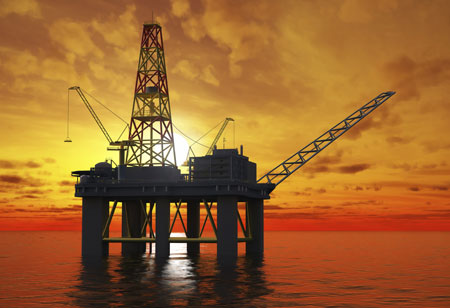 Here's How Technology is Revamping Oil & Gas Industry