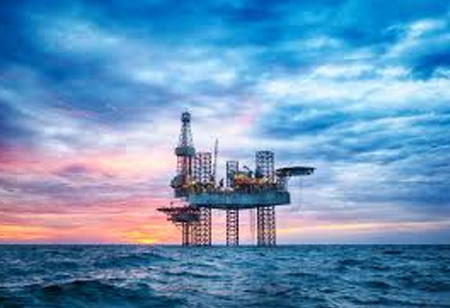 How Technology Enables Staff Training in a Digital Oil Field