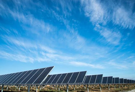 How Solar Cells are Boosting Solar Energy Adoption