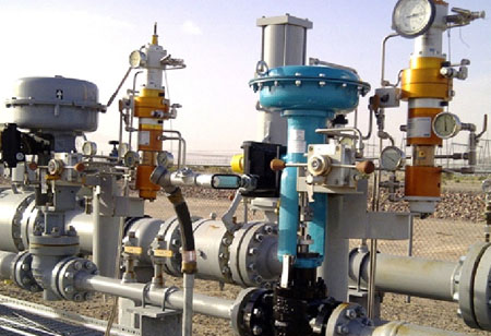 How To Select The Ideal Control Valve For The System?