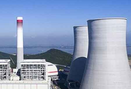 How Digitization can Optimize Power Generation?