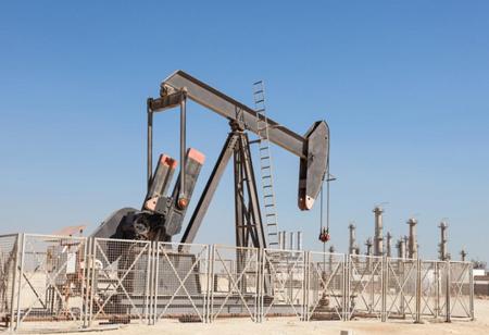 How Oil fields Promote Clean Energy Tech