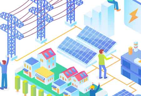 What makes Smart Buildings so Appealing?