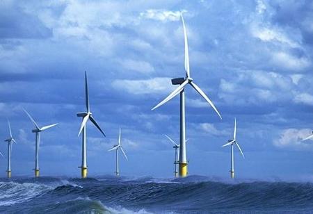 How Tidal Energy Popularizes Renewable Energy