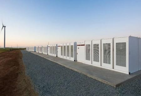 What are the Necessities of Implementing Energy Storage System