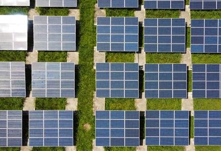 3 Breakthrough Integrative Solar Cell Technologies