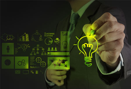 How CIOs Can Implement Energy Diet Within Budget