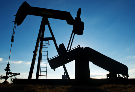 Why Does Digital Oilfield Marketing See a Steep Surge?