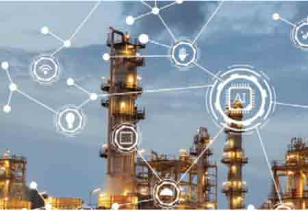 EPC Oil and Gas Companies' Role in Scaling Up in Energy Transition