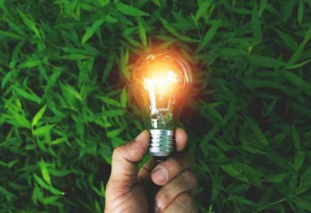 3 Promising Emerging Energies