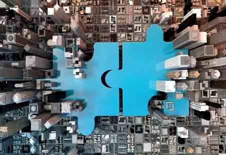 Smart Buildings: The Missing Piece of Energy Efficiency Puzzle