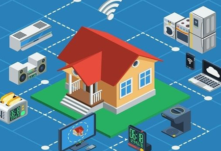 Why Smart Homes Will Become a Norm in the Future?