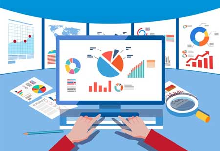 Why is ETRM and ERP Integration Beneficial?