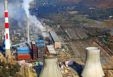 Major Misconceptions about Power Plant
