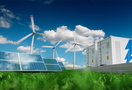 Are the New Energy Storage Batteries Beneficial or Not?