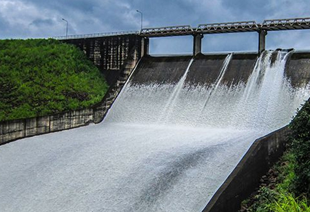 How Hydropower Technology Drives Renewable Energy
