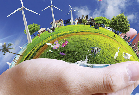 How to Manage Clean Energy Efficiently?
