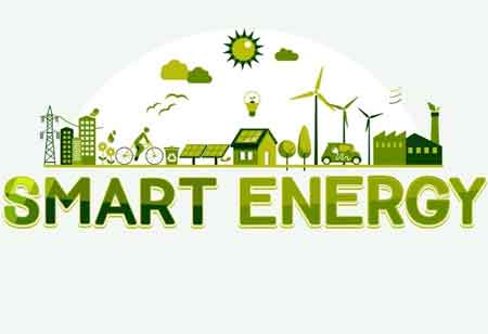 How Smart Energy Solutions Can Fulfill The Electricity Demands?