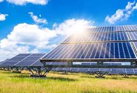Stem Unveils Solar+Storage Independent Power Producer Site