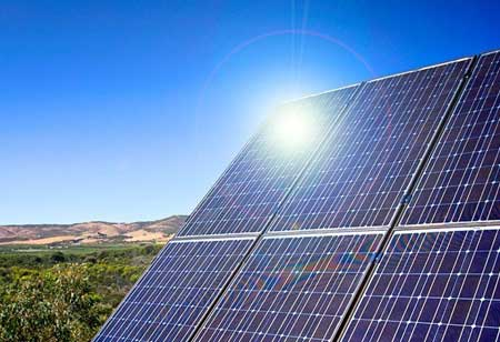 How Renewable Energy Sources Help Generate More Power