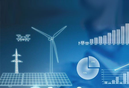 Data Intelligence for Renewable Energy Systems