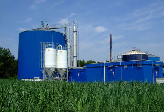 Anpath Group and Q2Power Aligns to Offer Power Solution to Biogas Producing Sites