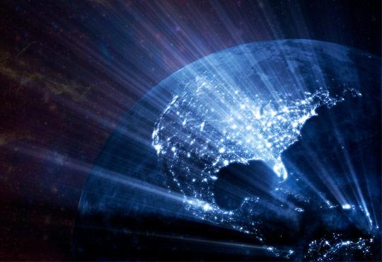 EMEX Announces New Range of Energy Risk Management Services