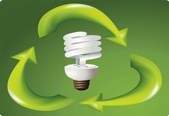Energy Source Provides LED Based Energy Solutions for Dunkin Dollar
