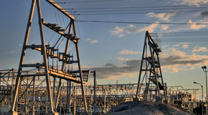 UTILITY BUSINESS MODELS TO ADDRESS ENERGY-ENVIRONMENTAL CHALLENGES
