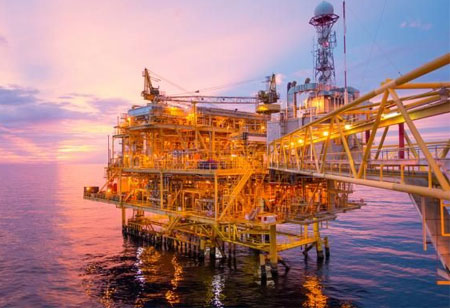 Market Trends in Oil and Gas Sector Decoded with Process Simulation Software