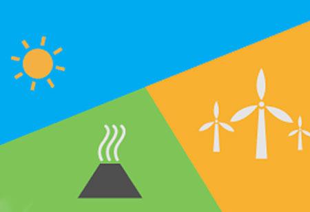 Leveraging Blockchain for Assured Renewable Energy Supply