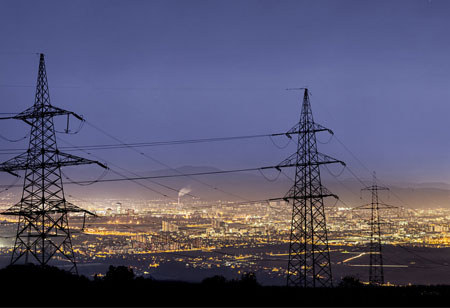 How utility sectors can prepare for the next-generation smart grid?