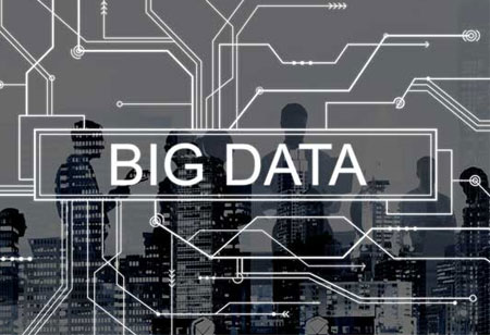 The Value of Big Data