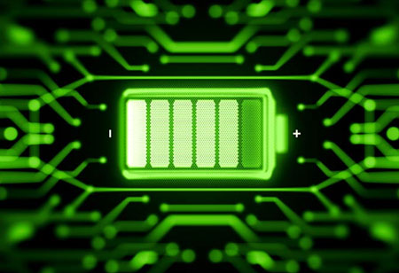 Next Generation Batteries to Rule the Markets Soon