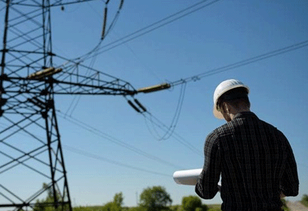 Analytics Changing Trends in the Utilities Sector