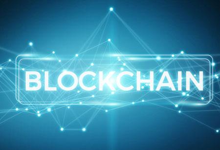 KODAKOne Targeting the Blockchain-based Image Market with MapR