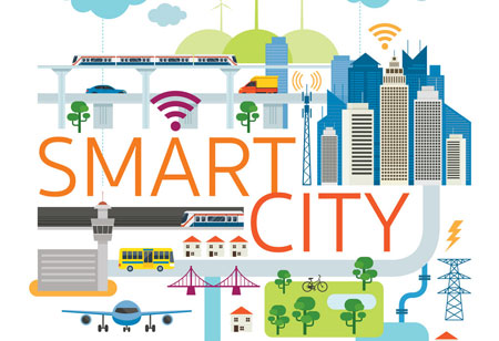 Smart Grids: An Essential Component of the Smart City Infrastructure