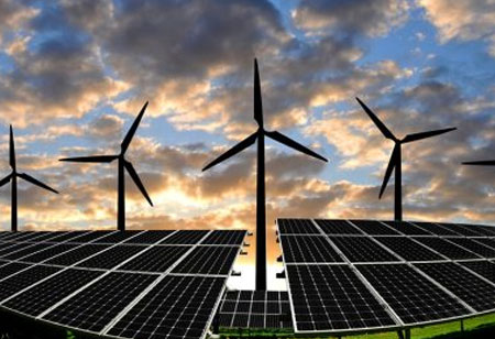 Clean Energy: Measures to Provide Seamless Services