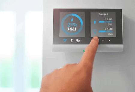 Smart Meter, Smart Grid, Smart Networks and Smart Innovations
