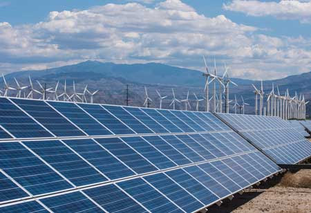 Energy Conservation: EU's New Regulation to Promote Clean Energy