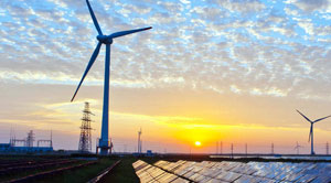 factors that effect energy industry