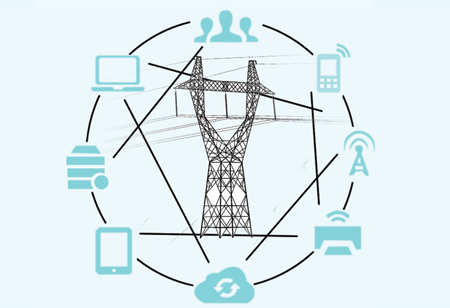 How IoT is Changing the Generation, Distribution, and Transmission of Energy?