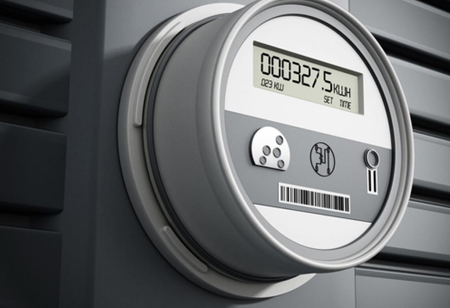 Why Smart Meters are Necessary?