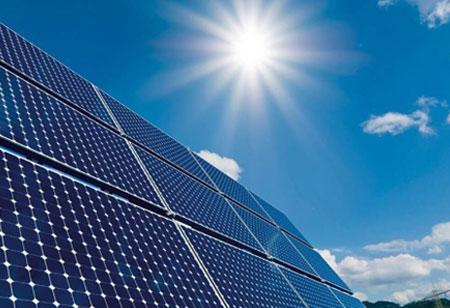 Go Solar: The Trending Moto!