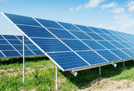 Lyla Solar Plant Project: Saudi Arabia Experiences a New Green Energy Platform