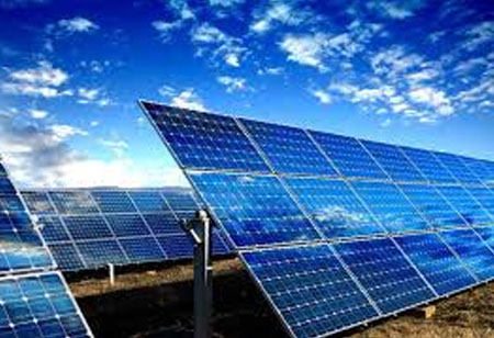 Philippines Gets Its First Commercial solar power Plant by ET Energy