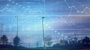 HOW AI WILL FUEL CHANGES IN THE ENERGY INDUSTRY