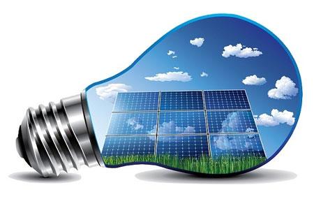 Evolution of Solar Technology
