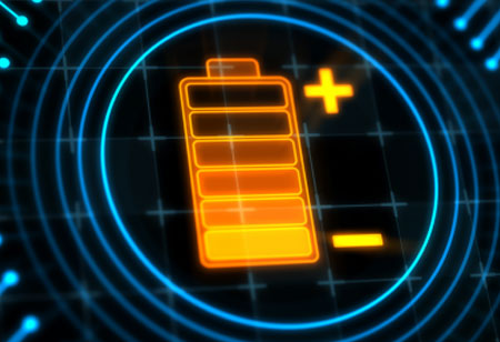 The Race to Dominate the Batteries Market