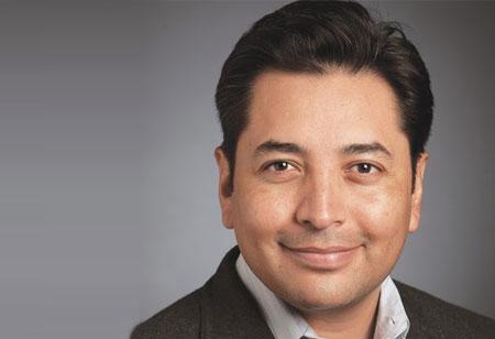 Building a Future Proof ERP Platform